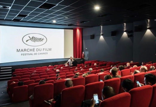 4YourEvents – Cannes Filmfestival