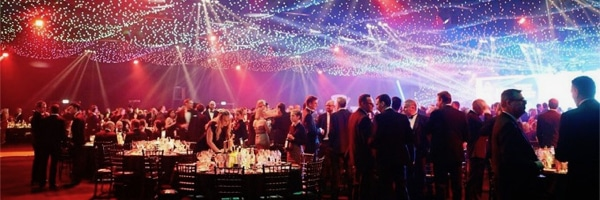 CRN – Channel Awards